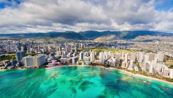 Далекие Гавайи: 4 причины устроить путешествие мечты на край земли