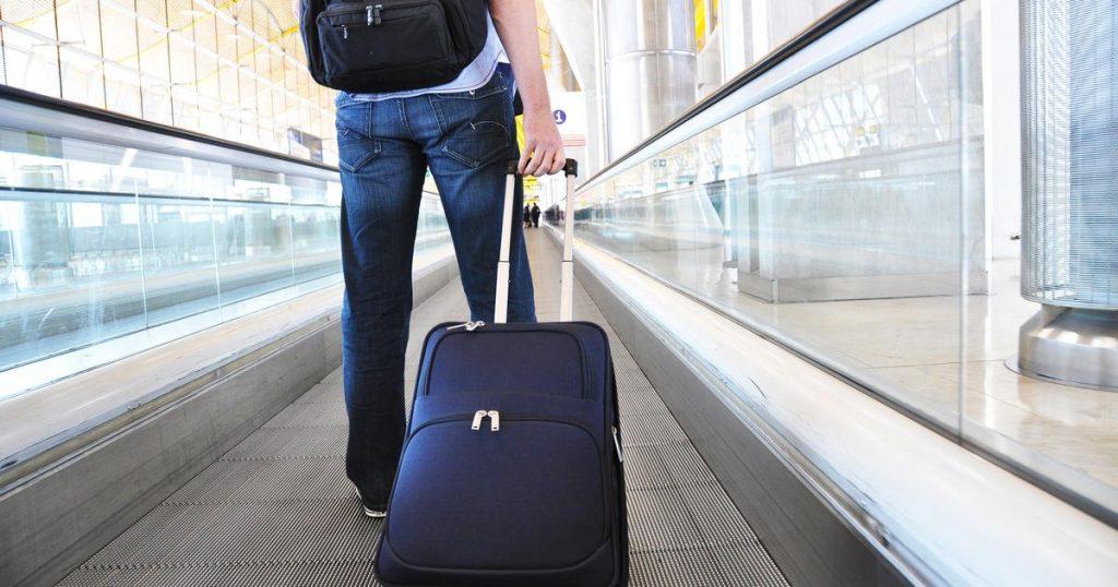 Путешествуем и экономим: маленькие хитрости, позволяющие сохранить большие суммы