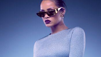 Какие выбрать очки в этом сезоне: 9 модных трендов