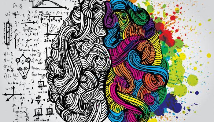 Создаем креатив: как придумать что-то новое