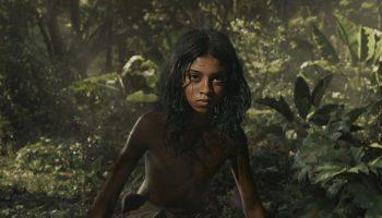 Современные Маугли: истории про детей, выросших с животными