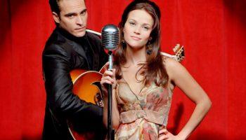 Грифы да струны: 5 фильмов об известных музыкантах