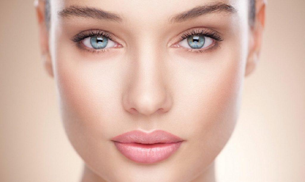 Секреты домашнего ухода за кожей: как получить естественно светящуюся кожу
