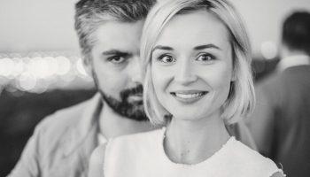 Решили развестись: пары, которые не смогли сохранить семью этой весной
