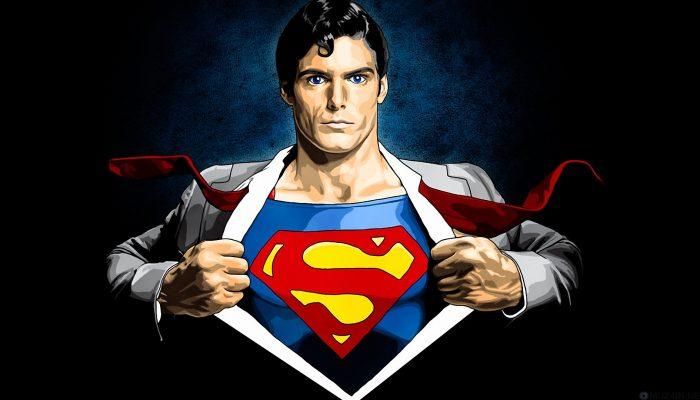 Интересный тест: какую суперсилу вы выберете?