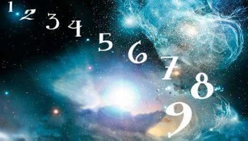 Нумерология богатства: код финансового благополучия