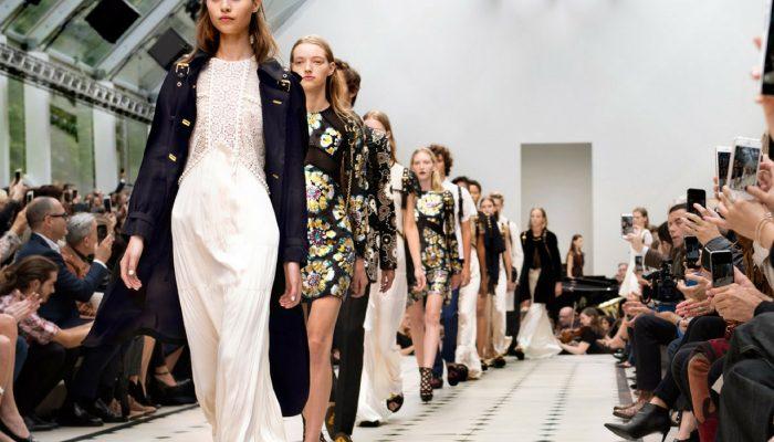 Какие юбки выбрать летом: мода 2020 года