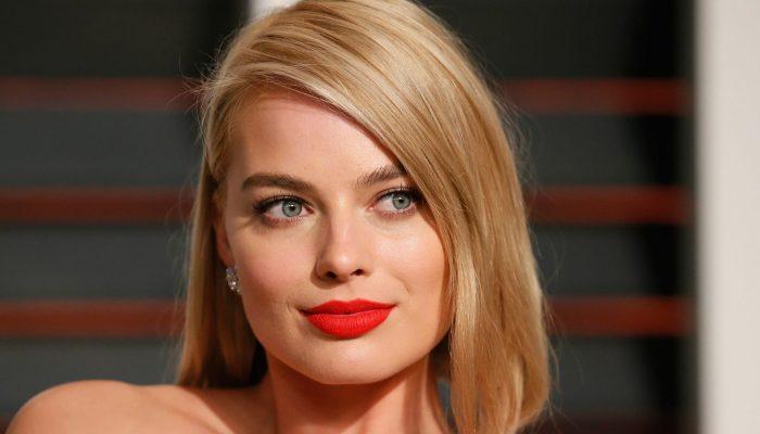 Услада для глаз: красивые блондинки Голливуда