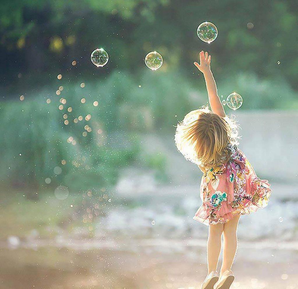 Ловите позитив: 7 шагов к созданию душевного комфорта