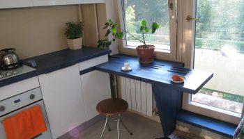 3 вещи в квартире которые выдают недостатки человека, проживающего в ней: вам тоже стоит их проверить