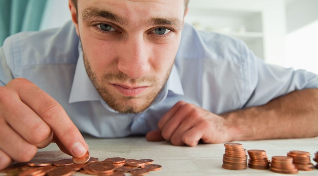 Притягиваем деньги в свой карман: 5 важных моментов