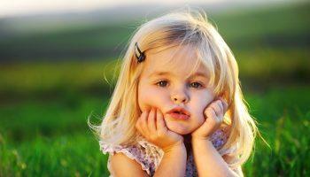 Лучшие фразы родителей: вспоминаем детство