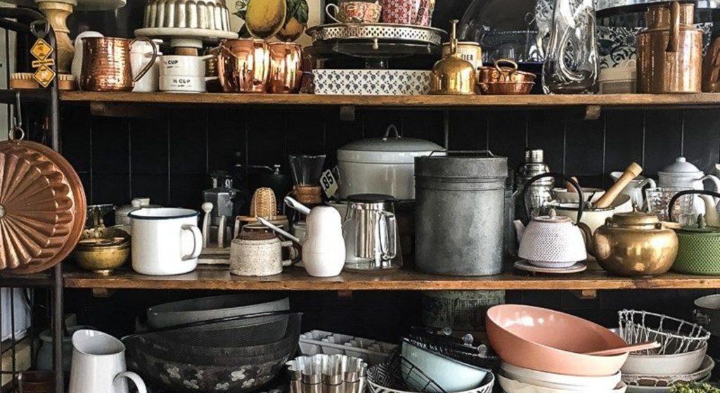 Быстро и с пользой: 5 советов как облегчить процесс готовки