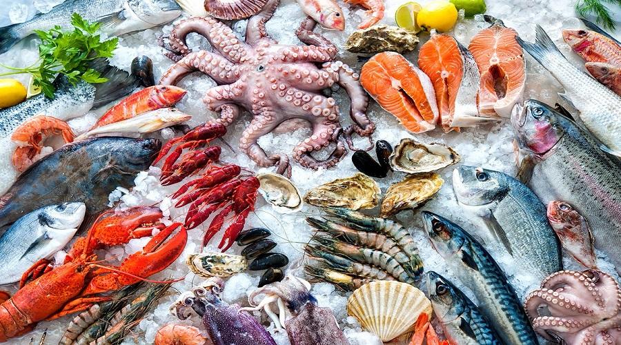 Простые советы: как быстро и безопасно размораживать замороженные морепродукты