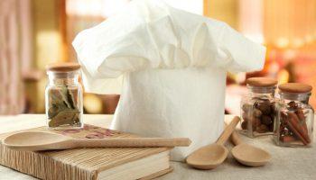 Как в ресторане: советы от шеф-повара по приготовлению домашней еды