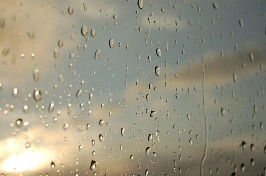 Именины Мокия Мокрого – 24 мая: зачем в этот день гулять под дождем
