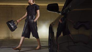 Летние брюки 2020 : тренды этого года