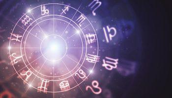 Антигороскоп: все плохое о знаках зодиака