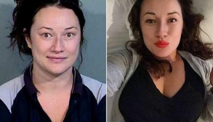 Женщина отправила 65 тысяч сообщений избраннику после первого свидания — мужчина обратился в полицию