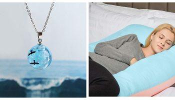 Гениально и просто: примеры интересных дизайнерских вещей для женщин