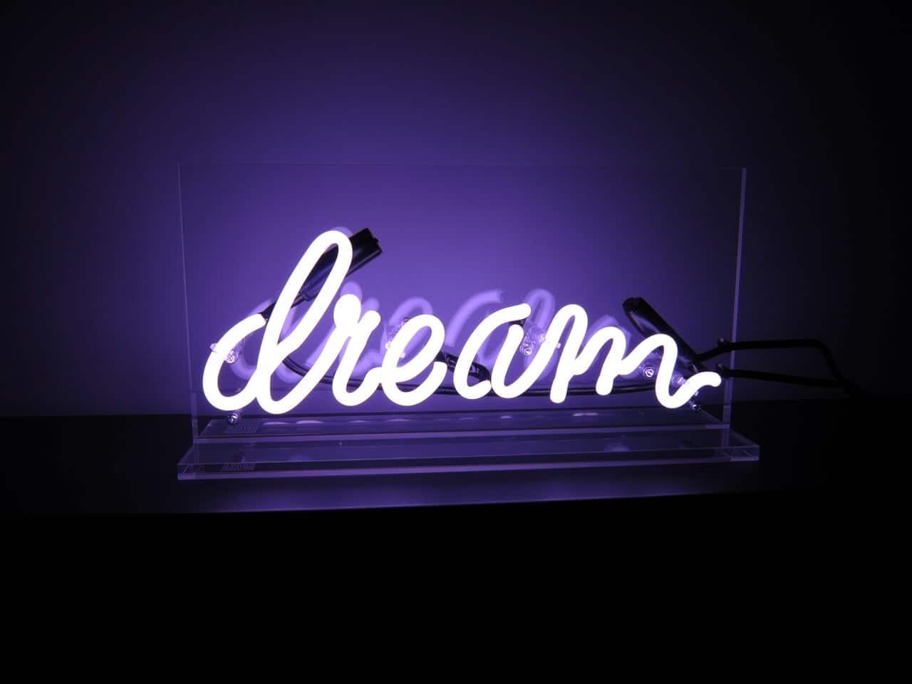 Ваши желания точно исполнятся: как правильно поставить себе цели и сформулировать свои мечты