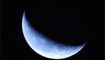 Как избавиться от проблем и привлечь удачу: 4 ритуала на убывающую луну