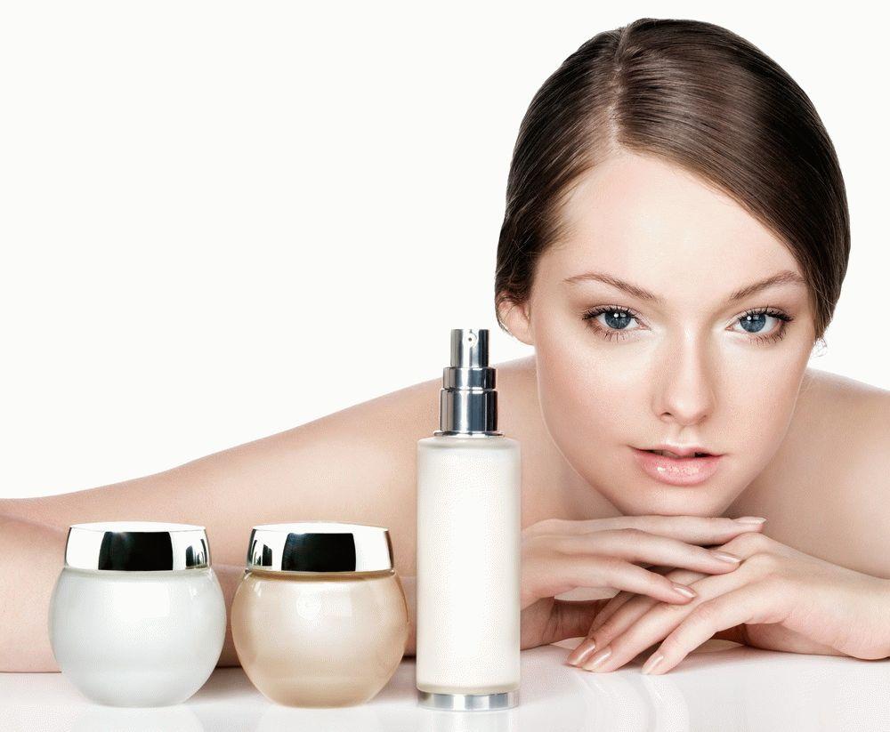Шпаргалка для красоты: когда нужно выбрасывать уходовую косметику