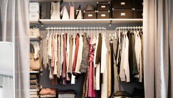 Стоп, безвкусица: частые ошибки в гардеробе