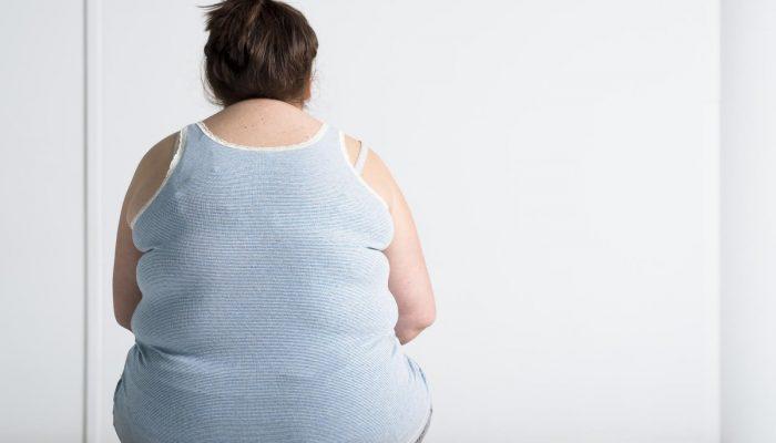Килограммы – в минус: 6 привычек, которые помогут похудеть