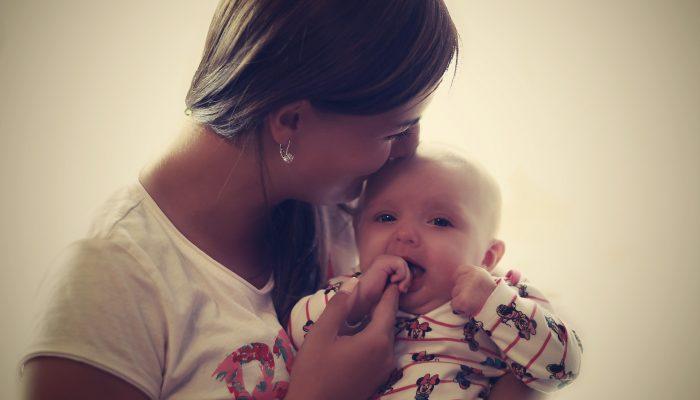 Счастливое материнство: что может облегчить процесс грудного кормления