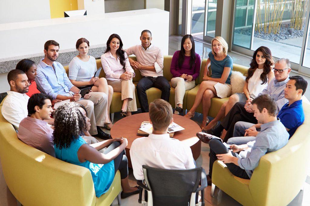 Интересный собеседник: развиваем речь и навыки коммуникации