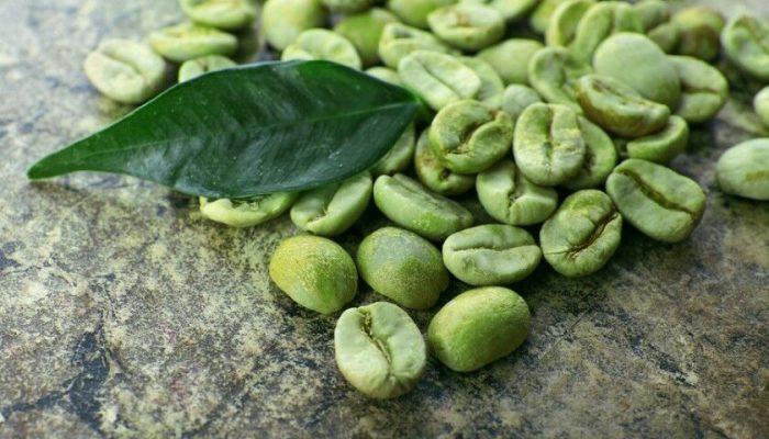 Внезапная популярность зеленого кофе: насколько правда, что он полезен для организма?