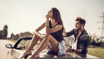 «Я тебе не верю»: 5 способов вернуть доверие любимого человека