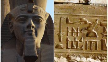Загадки истории: Топ-5 исторических находок, над которыми ломают голову ученые