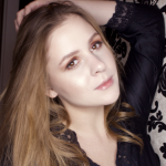 Александра Пожиткова
