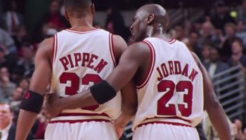 Рекомендуем к просмотру: топ-3 документальных фильмов про спорт