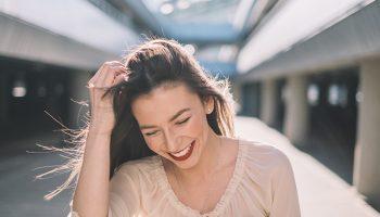 «Волшебная тройка» или привычки счастливой женщины