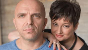 Популярные русские артисты из 2000-х, которых сегодня забыли