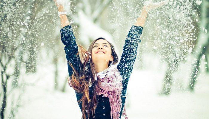 Все здорово: методы для поддержания бодрости духа