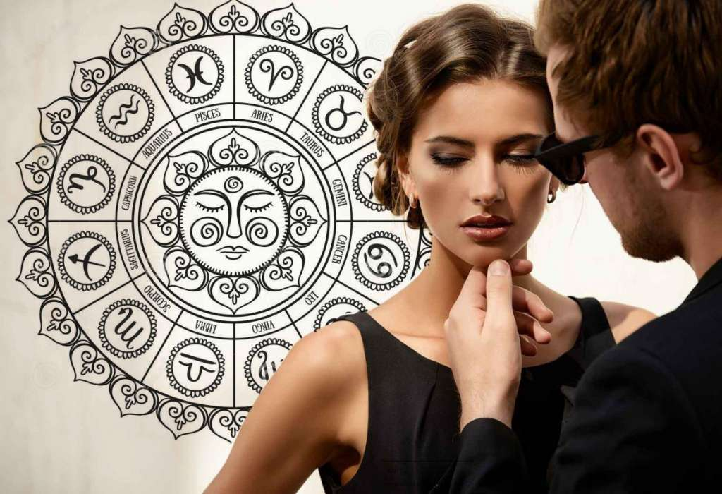 Ах эта свадьба: 3 знака зодиака, которые не хотят жениться