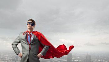 Супергерои среди нас: 5 людей с необычными способностями