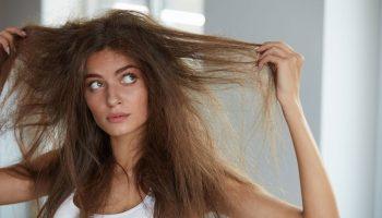 Пора лечить: основные признаки того, что вам пора спасать волосы