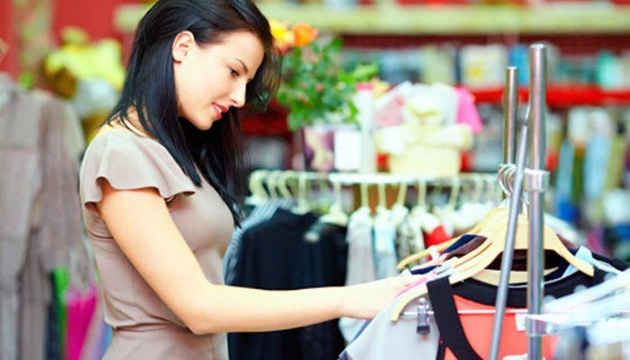 Как мода и стиль может повлиять на самоуверенность: одежда заменит психотерапию