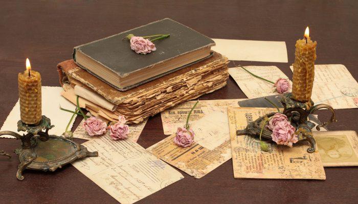 Занимательная этимология: происхождение и значение некоторых известных слов