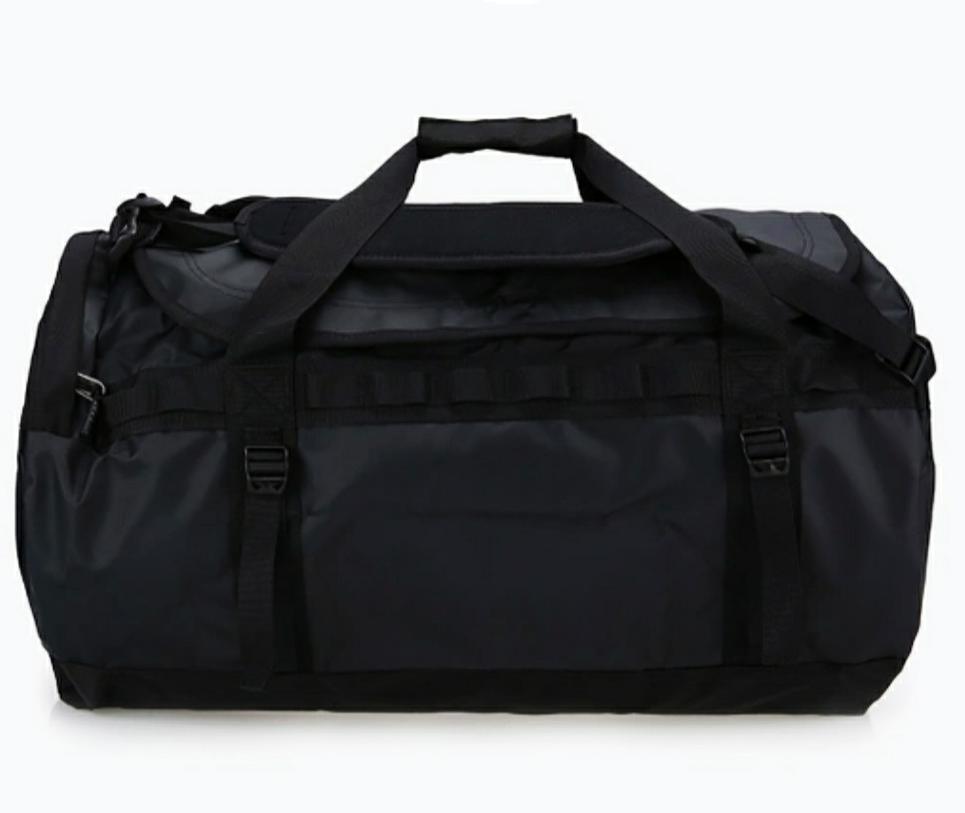 дорожная хозяйственная сумка баул