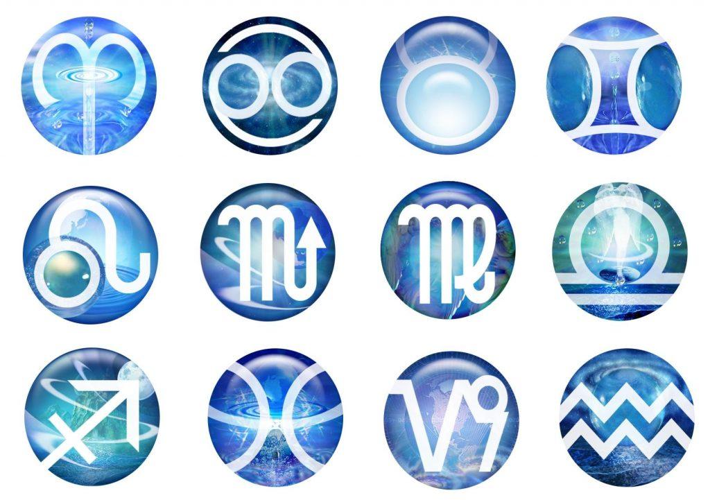 Какие года жизни у каждого знака зодиака являются переломными