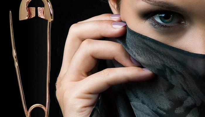 «Дурной глаз»: 3 знака зодиака, которых следует остерегаться