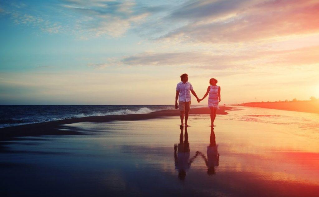Любовный гороскоп на 1 июня 2020 года: Кому из знаков зодиака начало лета подарит большую любовь
