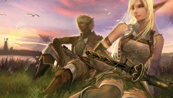 Эльфы: легенды и факты об волшебных существах