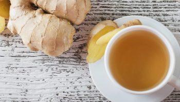 «Спокойствие, только спокойствие» — 4 продукта питания, которые помогут успокоиться